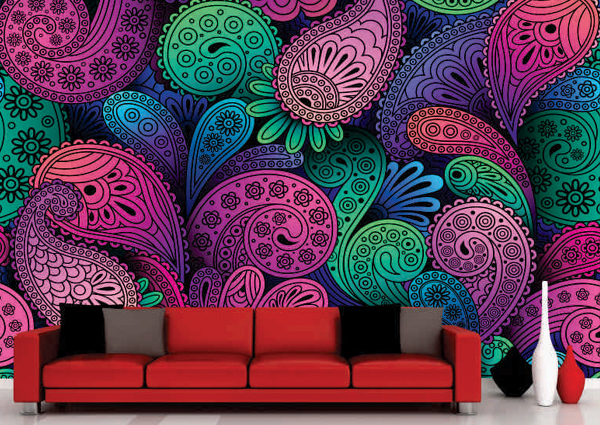 3d wallpapers 3d customized wallpaper for home wall for 3d wallpaper for walls india