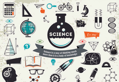 science medical